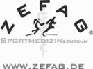 Zefag