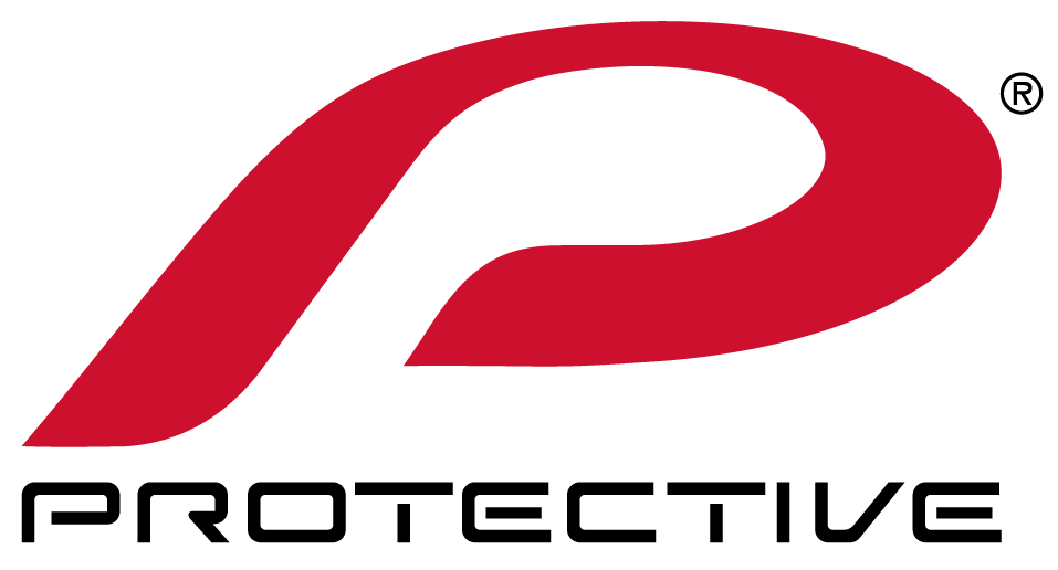 2013_PRO_logo_square_4c_black_text-01.png