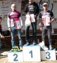 MTB Rennen Kyffhäuser und Hellental
