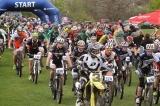 MTB Rennen Bad Harzburg und Riva del Garda